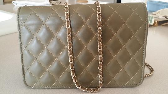 Chanel Flapbag Luxury Purses Vintage Luxuryitem Flap Forsale Cheap Quilted Gucci Louis Vuitton Valentino Prada Shoulder Bag