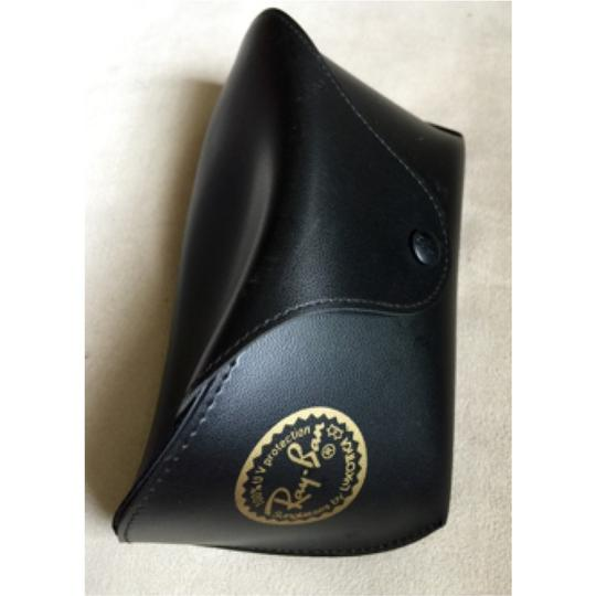 Ray-Ban Large Aviator Case Only