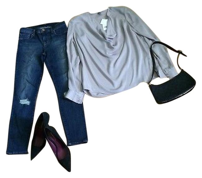 Preload https://item3.tradesy.com/images/vince-grays-silk-cowl-draped-front-blouse-size-4-s-5977567-0-0.jpg?width=400&height=650