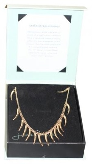 Preload https://item5.tradesy.com/images/jewelmint-gold-urban-safari-necklace-5979-0-0.jpg?width=440&height=440