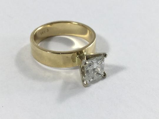 Other Solitaire diamond ring
