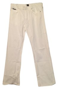 Hugo Boss Relaxed Pants