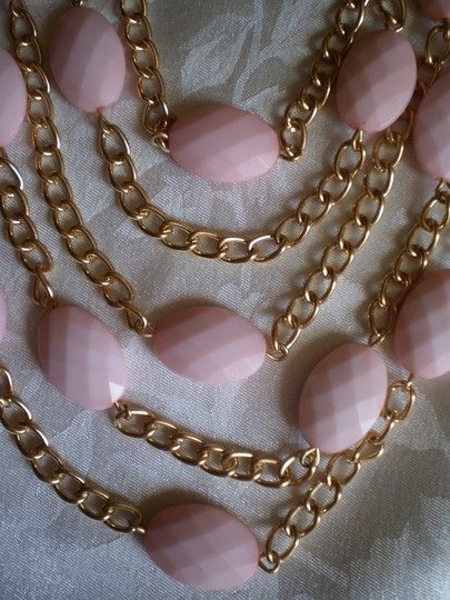 Other New Multi Strand Necklace