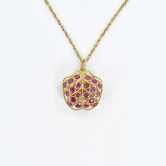 Other Apple,Womens,Pendant