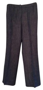 Brooks Brothers Trouser Pants Navy