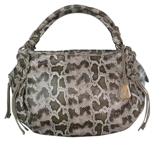 Preload https://item5.tradesy.com/images/cole-haan-rounded-editorial-mckenzie-wetland-snake-gray-leather-satchel-5985229-0-1.jpg?width=440&height=440