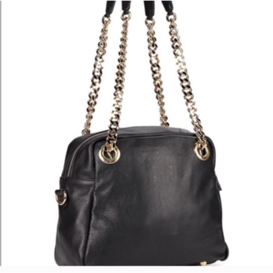 Mario Valentino Shoulder Bag