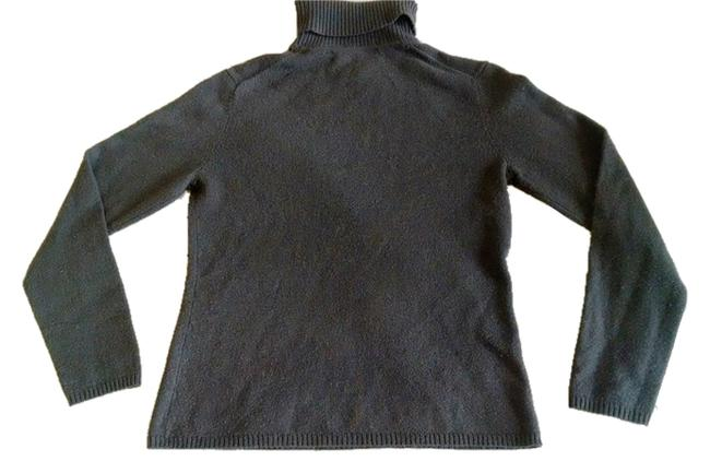 Preload https://item3.tradesy.com/images/other-cashmere-turtleneck-sweater-5986867-0-0.jpg?width=400&height=650