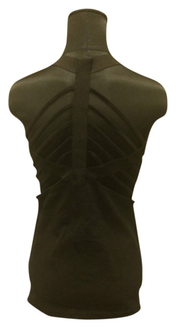 Preload https://item5.tradesy.com/images/asos-blac-tank-night-out-top-size-8-m-5988124-0-0.jpg?width=400&height=650