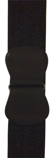 Betsey Johnson Betsey Johnson Large size Belt