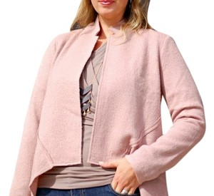 CAbi Xs Spring Fall Coat