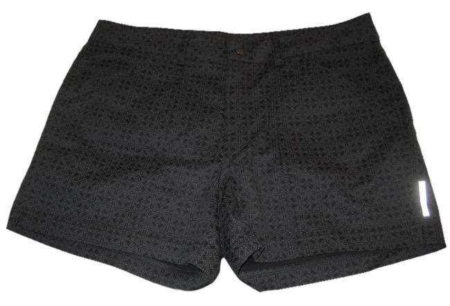 Item - Charcoal Golf Activewear Bottoms Size 8 (M, 29, 30)
