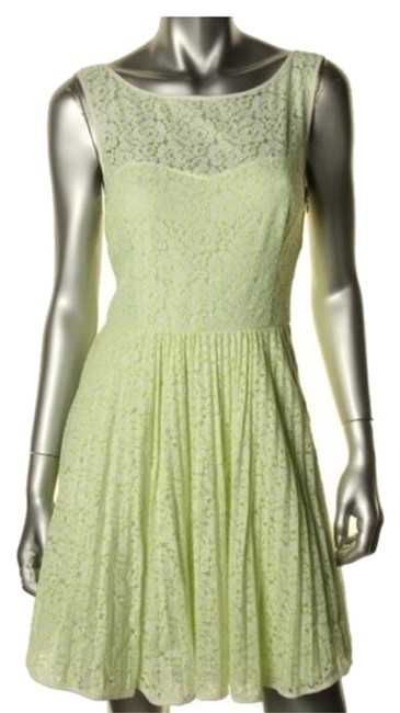 Preload https://item2.tradesy.com/images/betsey-johnson-white-neon-party-above-knee-cocktail-dress-size-4-s-5990581-0-0.jpg?width=400&height=650