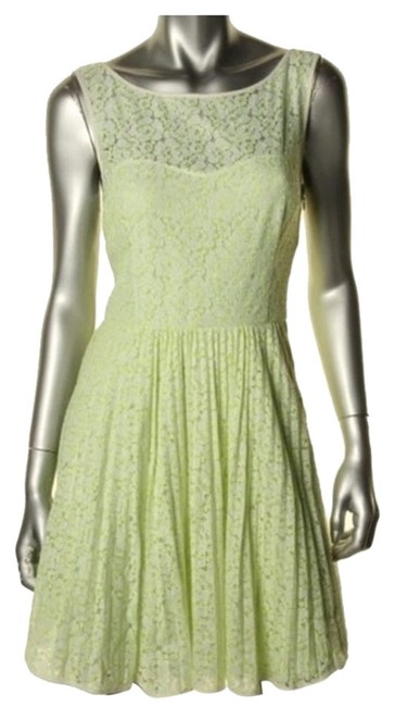 Preload https://item5.tradesy.com/images/betsey-johnson-white-neon-party-above-knee-cocktail-dress-size-4-s-5990584-0-0.jpg?width=400&height=650