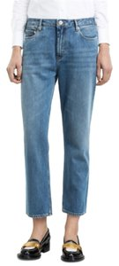 Acne Studios Relaxed Fit Jeans