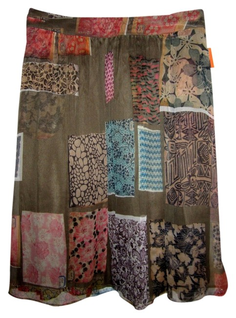 Preload https://item5.tradesy.com/images/etro-multi-color-s-it42-silk-block-print-a-line-italy-knee-length-skirt-size-6-s-28-5990854-0-0.jpg?width=400&height=650
