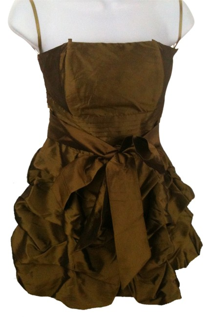 Preload https://item3.tradesy.com/images/moa-usa-moss-green-758-mini-night-out-dress-size-4-s-5991637-0-0.jpg?width=400&height=650