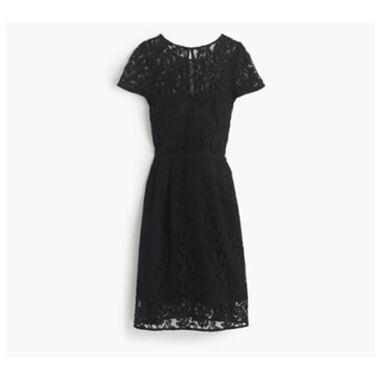 Preload https://img-static.tradesy.com/item/5991673/jcrew-black-lace-alisa-in-leavers-traditional-bridesmaidmob-dress-size-0-xs-0-0-540-540.jpg