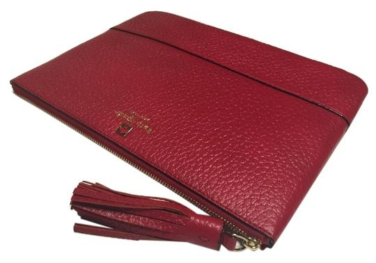 Preload https://item2.tradesy.com/images/kate-spade-pouch-makeup-clutch-dynasty-red-5992591-0-0.jpg?width=440&height=440