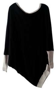 BCBGMAXAZRIA Boatneck Sweater