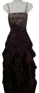 Other Special Occasion Bridesmaid Dress