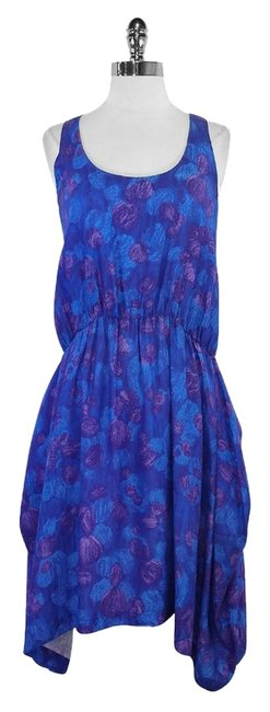 Preload https://item4.tradesy.com/images/thakoon-blue-and-purple-print-silk-sleeveless-above-knee-short-casual-dress-size-6-s-5994718-0-0.jpg?width=400&height=650