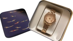Fossil Fossil Cecile Watch