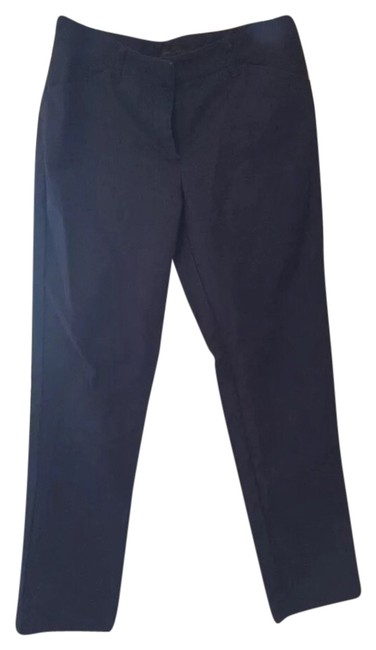 Preload https://item2.tradesy.com/images/kenneth-cole-pants-6002836-0-0.jpg?width=400&height=650
