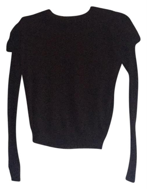 Preload https://item5.tradesy.com/images/other-sweater-6003094-0-0.jpg?width=400&height=650