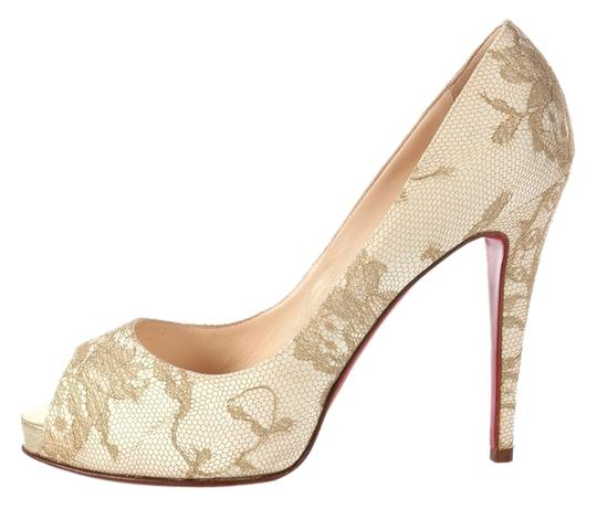 Preload https://item4.tradesy.com/images/christian-louboutin-very-prive-120-satin-and-lace-peep-pumps-size-us-105-6003658-0-0.jpg?width=440&height=440