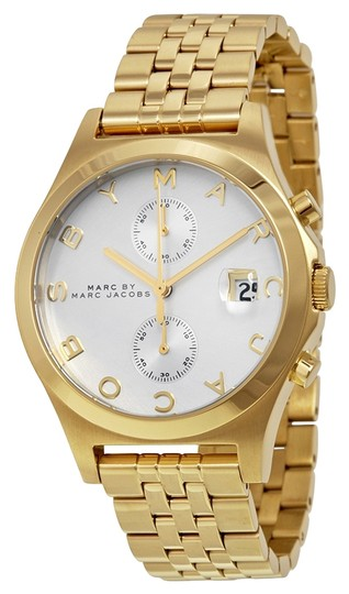 Preload https://item5.tradesy.com/images/marc-jacobs-gold-by-women-s-analog-mbm3379-watch-6004249-0-0.jpg?width=440&height=440