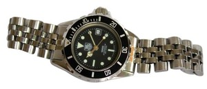 TAG Heuer TAG Heuer Ladies 1000 Professional Diver 200 Meters Stainless Steel Quartz Watch