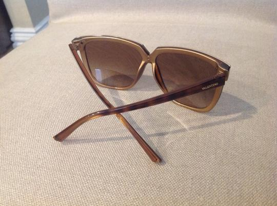 Valentino VALENTINO SUNGLASSES ( PRICE REDUCED )