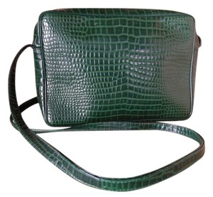 Robert Bestien Shoulder Bag