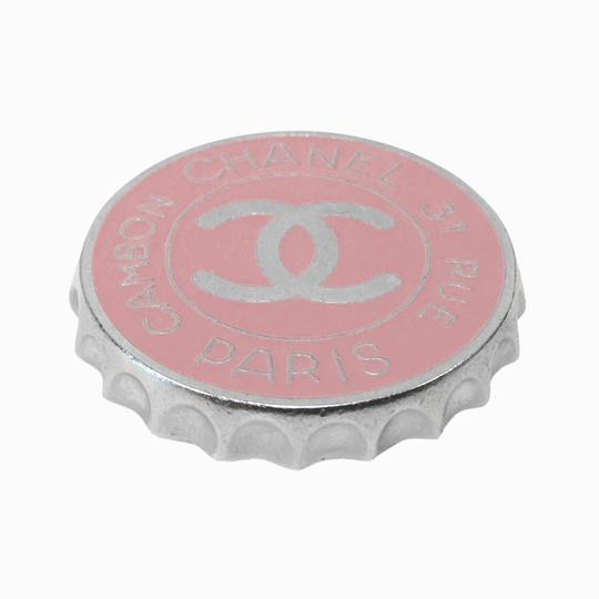 Chanel Vintage 2009 Spring Collection Chanel Double