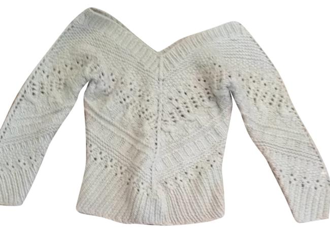Preload https://item5.tradesy.com/images/the-limited-sweaterpullover-size-0-xs-6006259-0-0.jpg?width=400&height=650