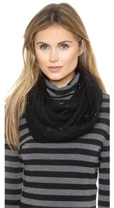 Kate Spade Kate Spade New York Women's Cosmic Glow Allover Infinity Scarf