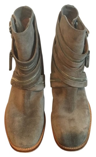 Preload https://item3.tradesy.com/images/vince-camuto-light-brown-boots-6007357-0-0.jpg?width=440&height=440