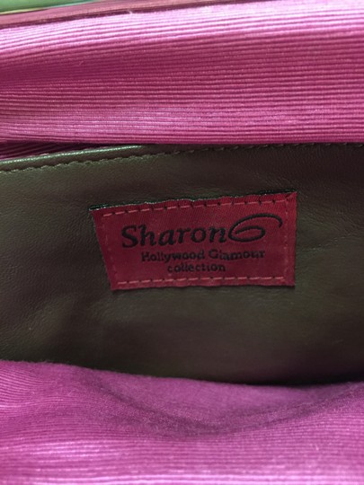 SharonG Hobo Bag