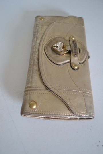 Juicy Couture Juicy Couture Clutch/wallet