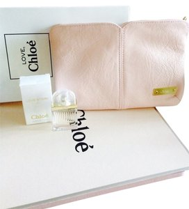 Chloé CHLO LOVE miniature set