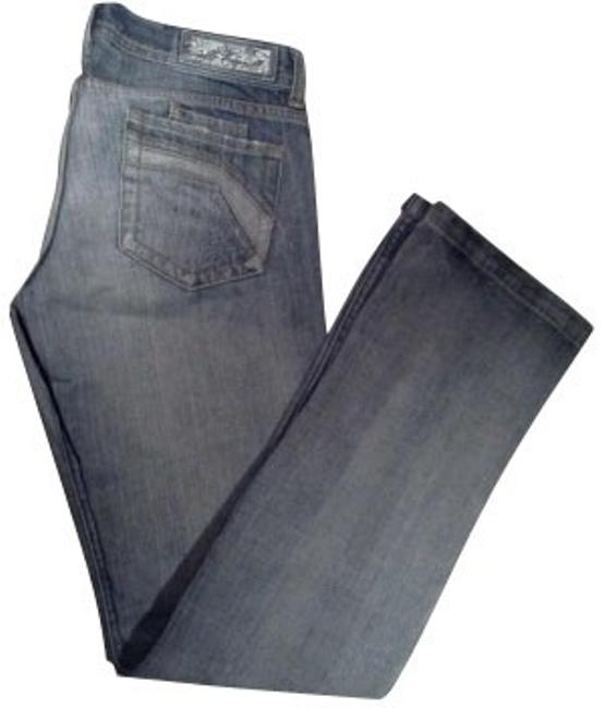 O'Neill Boot Cut Jeans