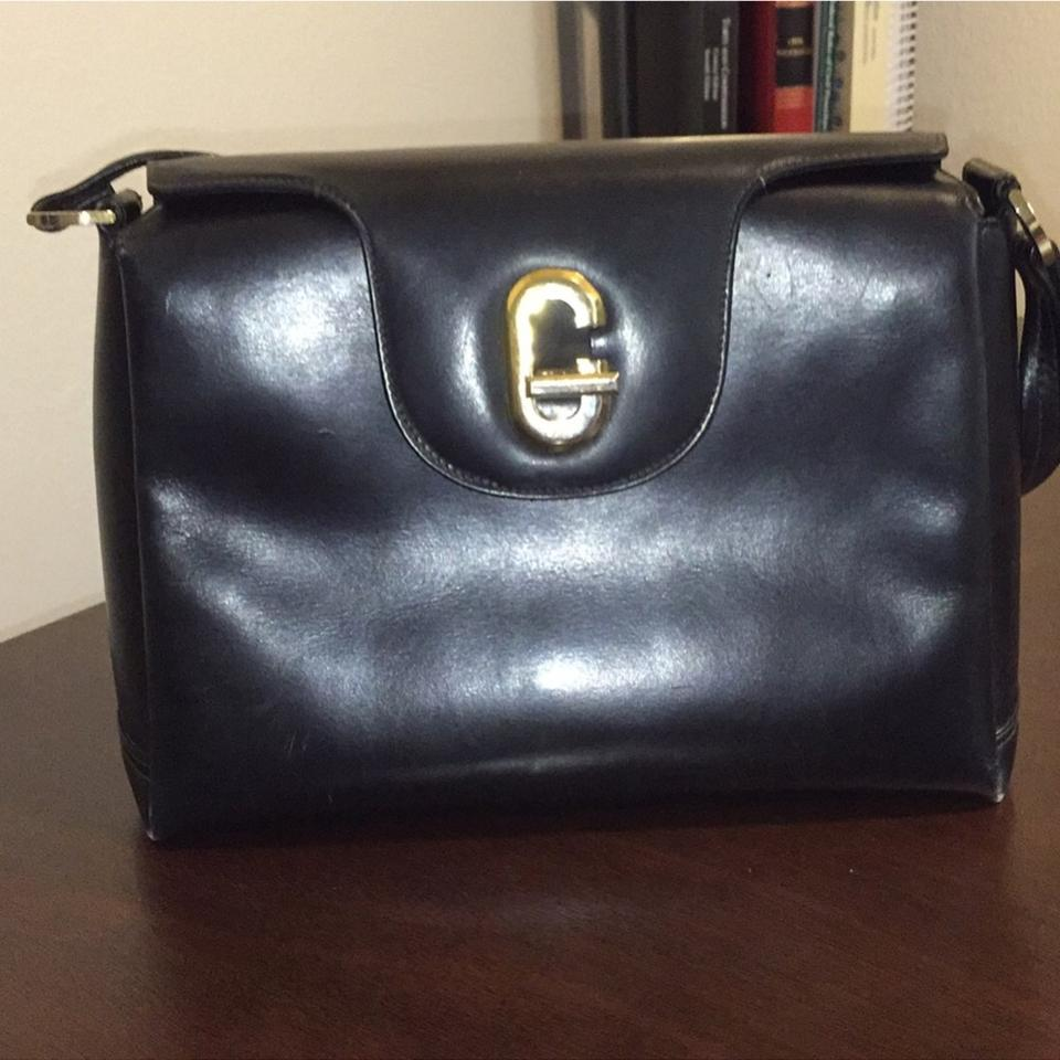 f2a353834 Gucci Handbags Black Friday | Stanford Center for Opportunity Policy ...
