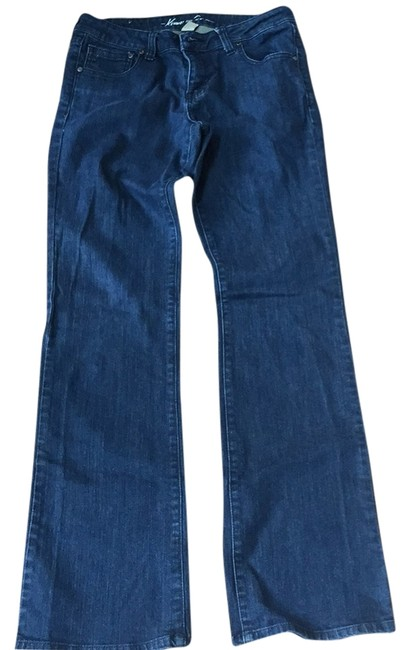 Kenneth Cole Relaxed Pants