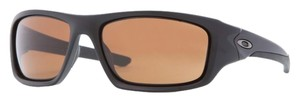 Oakley Oakley Black/Bronze Lens OO 9236 03 Sunglasses
