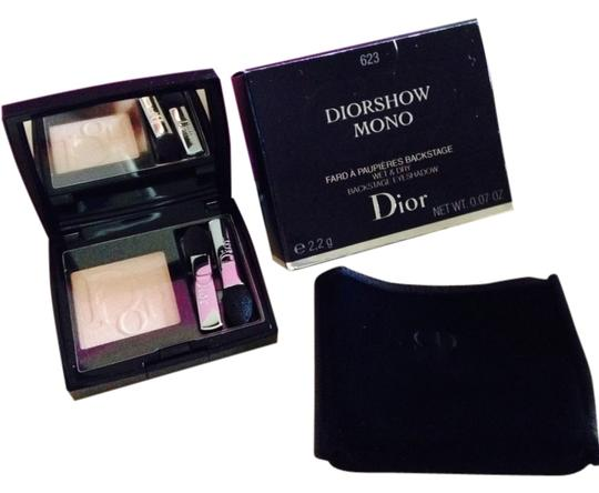Preload https://item5.tradesy.com/images/dior-diorshow-mono-623-wet-and-dry-eyeshadow-fragrance-6017329-0-0.jpg?width=440&height=440