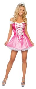 Other NEW - ROMA 2pc Sleeping Princess Costume