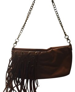 VIETA Fashion Shoulder Bag