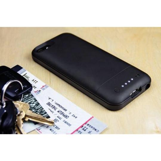 mophie Mophie Juice Pack Air iPhone 5/5s