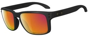 Oakley Oakley Black/Blue Lens OO9102-51 Sunglasses